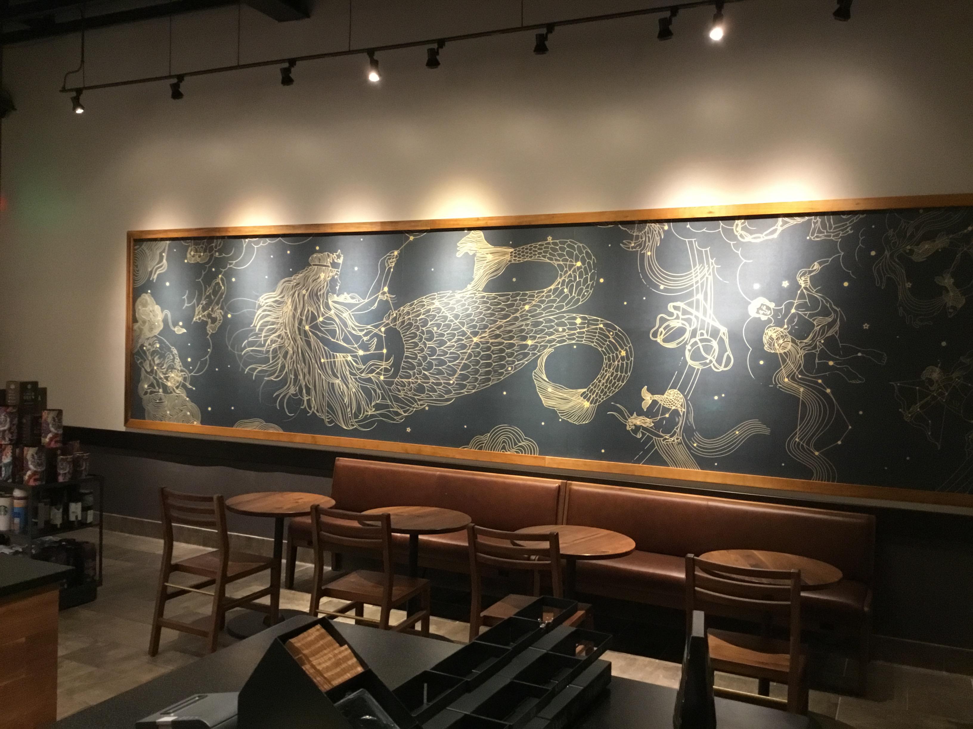 Starbucks_Mural